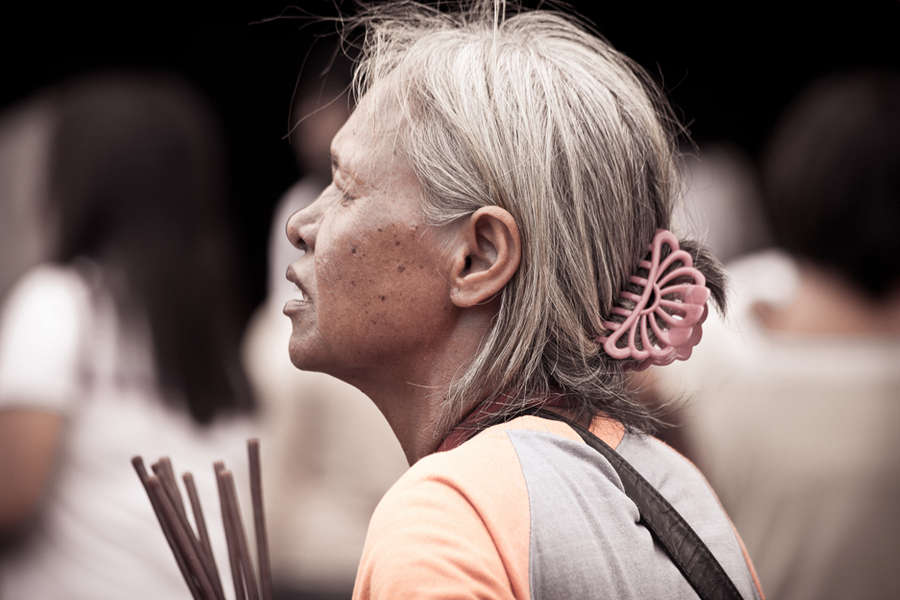 Cebu, Philippines : Street Scenes : visual meanderings by vt fine art photography