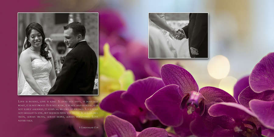 : Weddings : visual meanderings by vt fine art photography